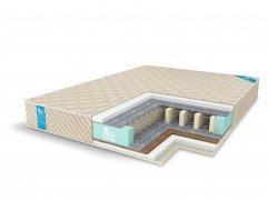 Hollo-Hard1 Strong BS (фото)